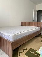 Двуспальная кровать Усть-Каменогорск