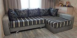 Продам диван Павлодар
