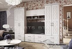 Мебель в дом Уральск