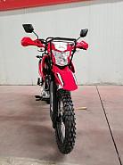 Мотоцикл Уральск