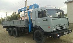 Услуги Манипулятора, Автовышки, Эвакуатора,г/п авто 15 т,г/п крана 3 т Кызылорда