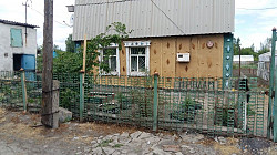 Продам дачу Усть-Каменогорск