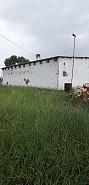 Продам земельный участок 10 соток времянка из трех комнатой Семей