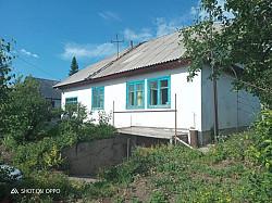 Продам! Усть-Каменогорск
