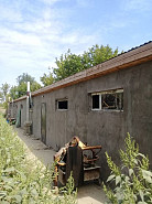 Продается ферма 25 соток Уральск