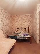 Квартира чокина29 посуточно сутки час водонагреватель, кондиционер Павлодар