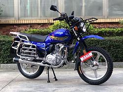 LTM оригинал мотоцикл Актобе