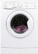 """Продам стиральную машину марки """"Indesit"""" с множественными функциями! Актобе"""