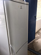 Холодильник Актау