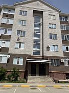 Срочно продам однокомнатную квартиру в районе Батыс 2. Актобе