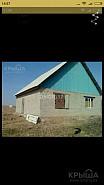 Продам дом КШТ 25 микрарайон Усть-Каменогорск