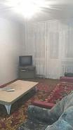 Сдам 3-х комнатные квартира в р-не Болашак на долгий срок Кызылорда