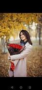 Цветы Уральск, доставка цветов Уральск, роза Орал, 101 роза Уральск Уральск