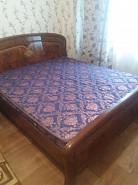 Срочно! продам двухспальную кровать Нур-Султан