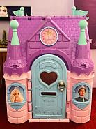 Продам детский дом Павлодар