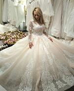 Свадебные платья от 15000 Костанай