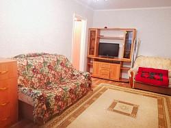 Продам 2 х комнатную квартиру, срочно Актобе