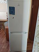 Холодильник в идеальном состоянии Темиртау