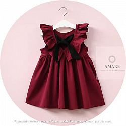Модная детская одежда для девочек Алматы