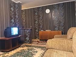 Сдам 3-комнатную квартиру посуточно Темиртау