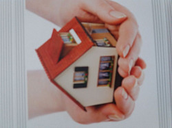 Продам сдам в долгосрочную аренду отдельно стоящее здание Караганда