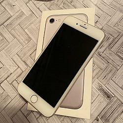 Продам айфон iPhone 7 в отличном состоянии Усть-Каменогорск