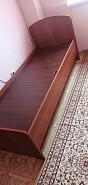 Продам кровать в Караганде Караганда
