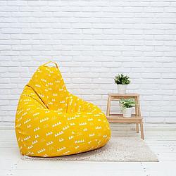 Кресло мешки, Груши, Пуфики, Бескаркасная мебель . Гарантия 12 месяцев Актау