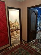 Продам 3х комнатную квартиру Актобе