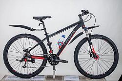 Фирменные велосипеды Trinx m1000 Pro /Elite.Drive 777 гидравлика Нур-Султан