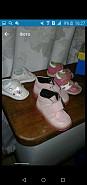 Самая правильная ортопедическая обувь, кожа, Таши Орто, Оригинал Алматы