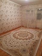 Продам 2 комнатную квартиру в городе Жанаозен Жанаозен