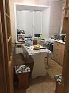 Продаётся 2 комнатная квартира Темиртау