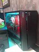 Игровой компьютер Караганда