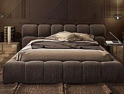 Кровати и спальные гарнитуры на заказ Семей