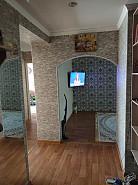 Продам квартиру красный партизан(геофизик) Костанай