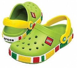 Crocs кроксы ( распродажа ) размеры от 23 до 34 Нур-Султан