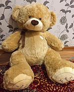 """Большая мишка """"Teddy"""" Шымкент"""