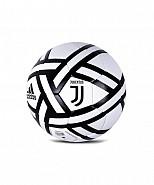 Футбольный мяч. Шымкент