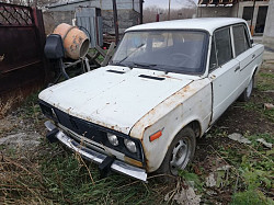 Продам по двигатель Усть-Каменогорск