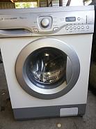 Продам стиральнаю машинку Костанай