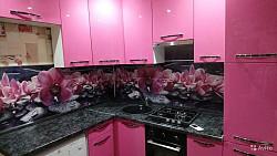 Изготовление кухонных гарнитуров от простых до сложных Павлодар