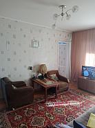 Продам 4х Усть-Каменогорск