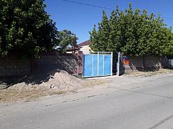 Продается дом,Самал-2,улица Анар аже,уч 1235 Шымкент