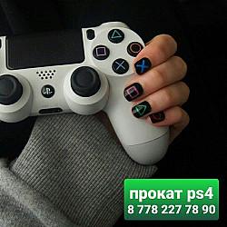 Пс4 фифа, FIFA, ps4, юфс, GTA5,  PR0KAT Актобе