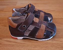 Детская обувь в городе Астана,  производство Китай, приемлемые цены . Нур-Султан