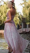 Платье Sheri Hill Алматы