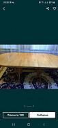 Продам стол со стульями Актобе