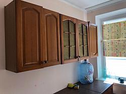 Кухонный гарнитур БУ Атырау