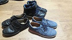 Продаю детскую обувь Караганда